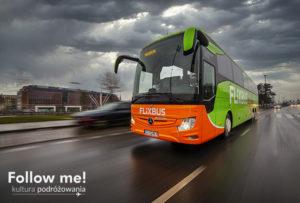 Bilety Flixbus Szczecin Berlin Flixbus Szczecin Berlin Warszawa Olsztyn