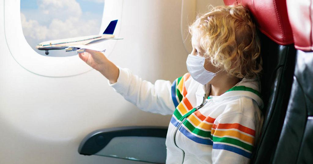 procedury covid samolot procedury sanitarne podczas lotu szczecin follow me ryanair wizzair lot lotnisko berlin lotnisko goleniow