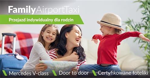 family airport taxi, airport taxi, przejazd indywidualny, przejazdy indywidualne, do berlina, ze szczecina do berlina, bus szczecin berlin, follow me, interglobus, przejazdy dla rodzin, bilet rodzinny do berlina