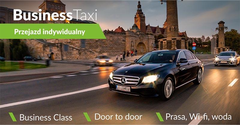 business taxi, business class, taxi szczecin berlin, taksówka do berlina, taxi do berlina, szczecin berlin taxi, cena taxi szczecin berlin, follow me, interglobus, przejazd indywidualny, przejazdy indywidualne