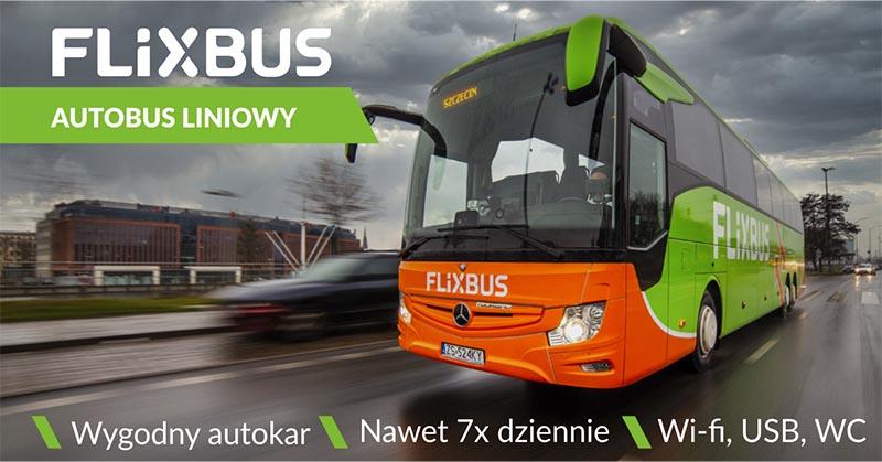 flixbus, flixbus berlin, flixbus szczecin berlin, flixbus do berlina, flix bus szczecin, flix bus na lotnisko berlin, szczecin, follow me, interglobus