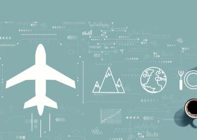 Business Travel Management. Firmy chętniej wybierają outsourcing