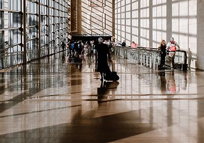 Podróże służbowe powracają! Lufthansa zwiększa ilość lotów
