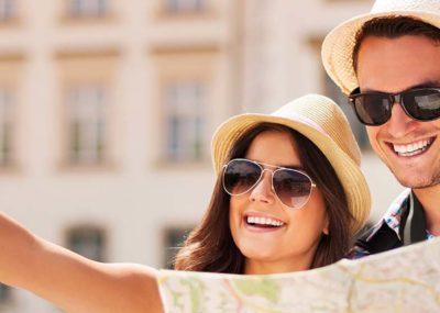 Gdzie pojechać na wakacje we wrześniu? Poznaj nasze top 5 kierunków